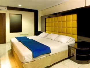 Hotel Lilik Yogyakarta, Indonesia