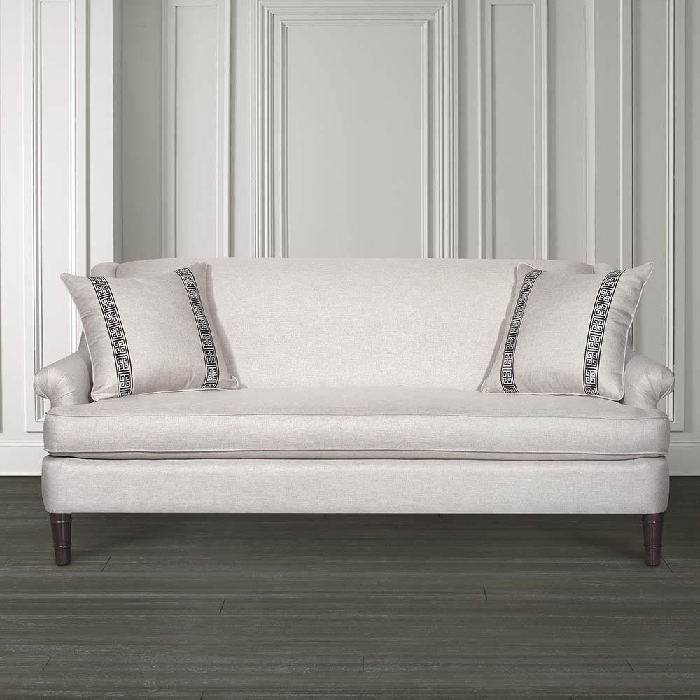 vanderbilt furniture. Vanderbilt Furniture. Bassett Sofa Available At Hickory Park Furniture Galleries F