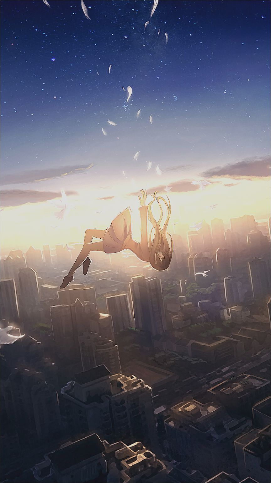 Over 200 Iphone And Samsung Amazing Beautiful Wallpapers In 2021 Anime Wallpaper Iphone Anime Wallpaper Beautiful Wallpapers