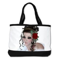 Brunette Girl Shoulder Bag> Bags for Brunette Girls> Princess Bags
