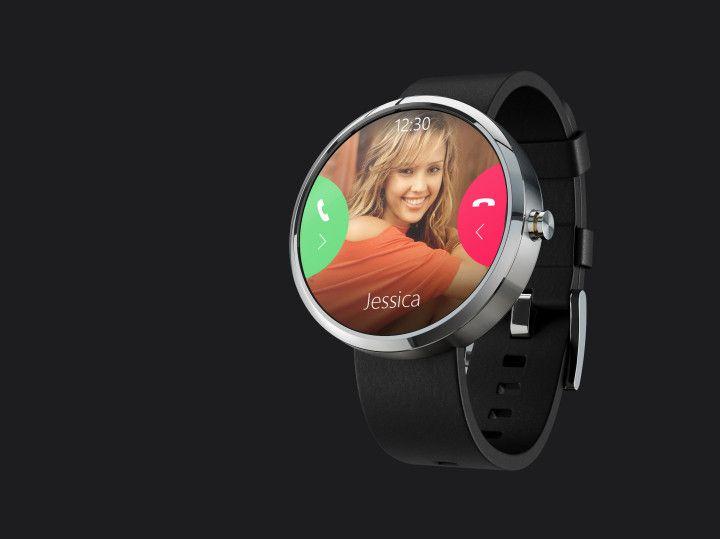 SmartWatch design concept http://uxstudio.hu/ux-blog/smartwatch-design/