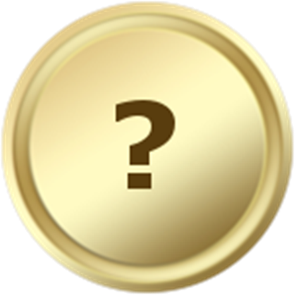 Selector Roblox Roblox, Badge