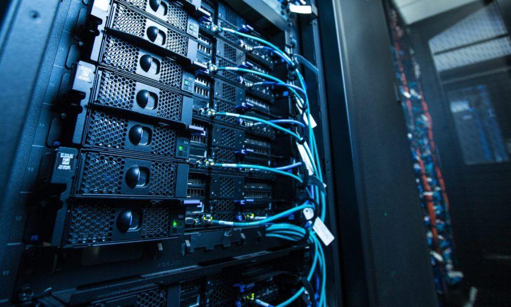 35+ Hosting server minecraft indonesia viral