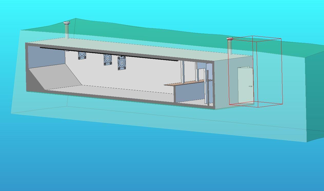 237846424043591515 on Indoor Shooting Range Floor Plans