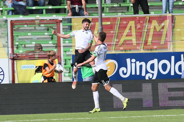Juve og Sassuolo henter Sensi i fællesskab