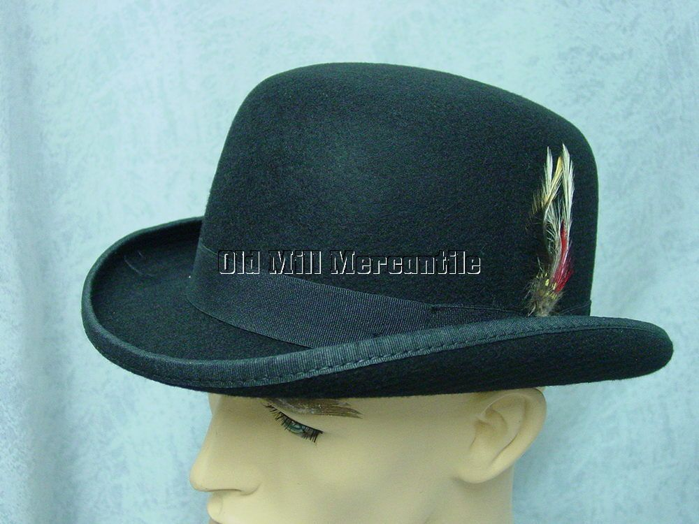 Pin On Mens Old West