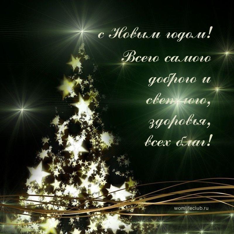 Pin By Irada T On S Novym Godom Holiday Holiday Decor Christmas
