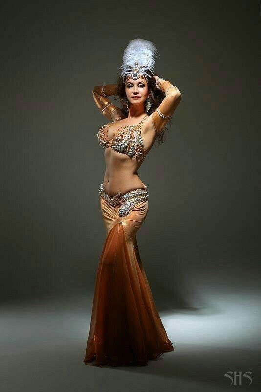 жилой дом арабские танцовщицы золотого века фото изготовления каркаса