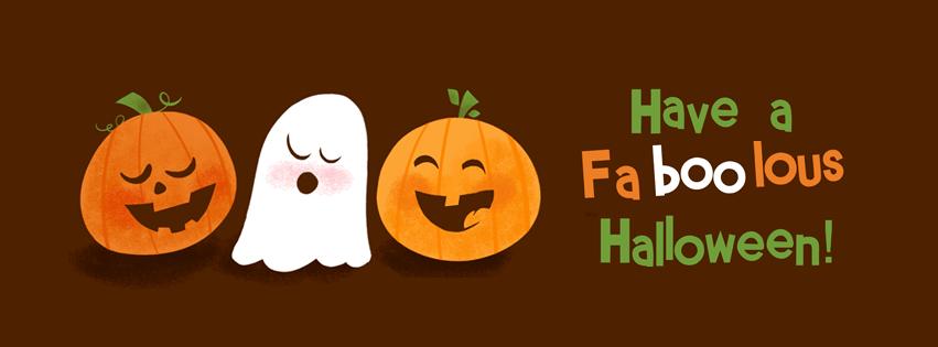 #happyhalloween