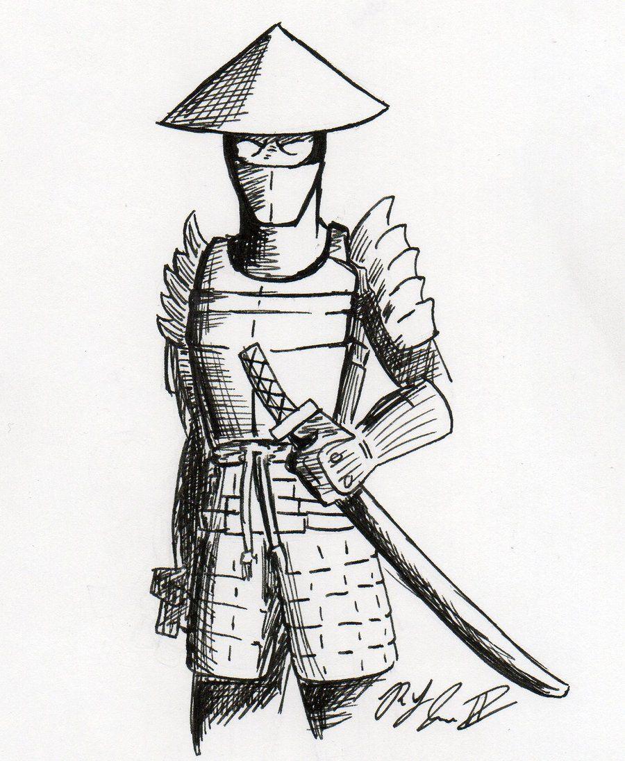 shogun warriors auto electrical wiring diagramPictcomputernetworkdiagramtemplatecomputernetworkdiagram #17