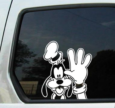 Decal Stickers Decal Stickers Pinterest Car Decal Window - Window stickers for cars