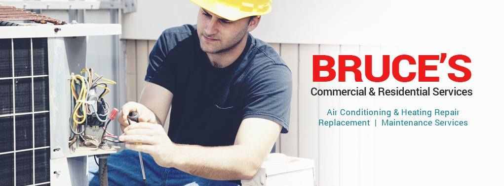 Ac Repair Maintenance Service In Chandler Bruce S Air Conditioning Air Conditioning Repair Heating Repair Heating And Air Conditioning
