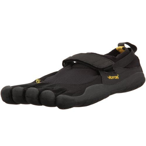 Vibram Five-Fingers Running Shoes - Our