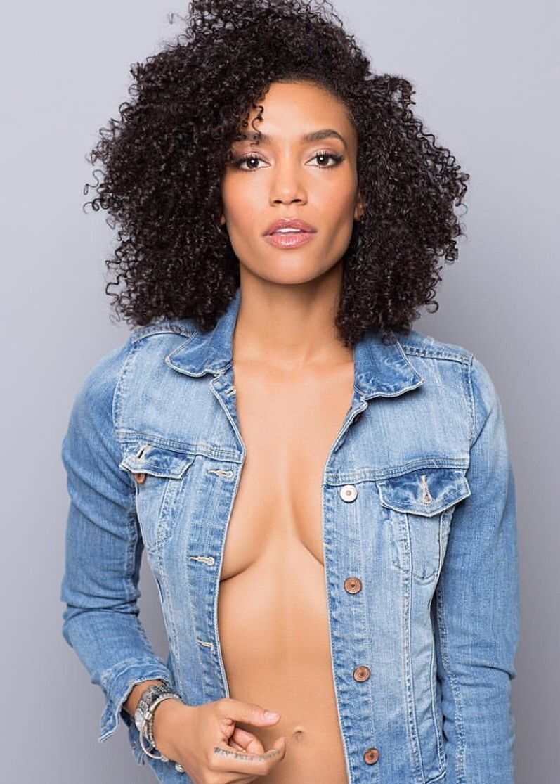 Annie Ilonzeh nudes (91 photos), Sexy, Sideboobs, Boobs, butt 2017