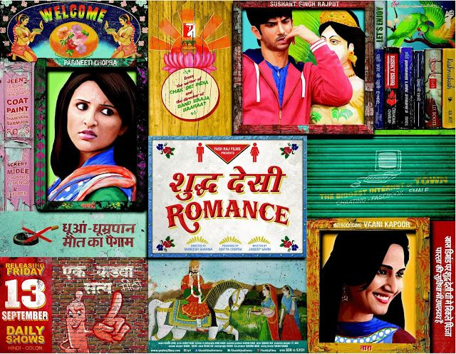 Shuddh Desi Romance Full Movie Free download,Shuddh Desi Romance(2013) HD Movie download,Shuddh Desi Romance(2013) HD Movie Watch Online,Shuddh Desi Romance Full Movie Watch Online,Download Shuddh Desi Romance(2013) Full Movie Watch Online,Shuddh Desi Romance(2013) Full Movie free download,Shuddh Desi Romance(2013) DVD Rip720p Movie download,Shuddh Desi Romance Movie Watch Online,Shuddh Desi Romance Bollywood Movie Watch Online,Shuddh Desi Romance(2013) Full Movie Watch Online,Shuddh Desi…