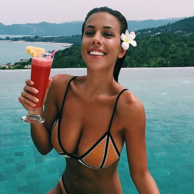 Mallu nude n beach fuck