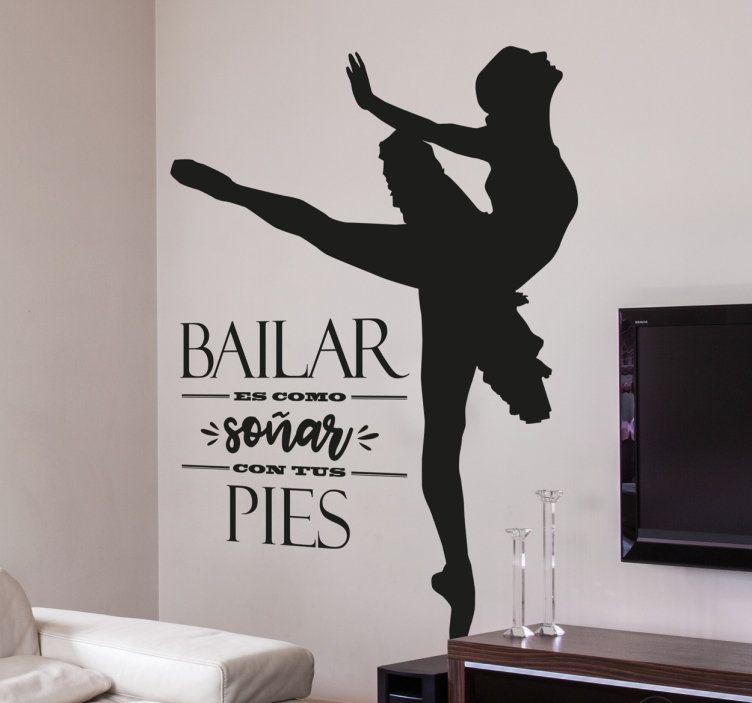 Ideas Para Decorar Salon De Baile De Bachata