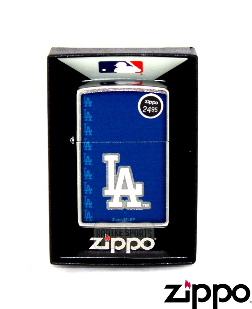 Dodgers Zippo Lighter Understand The Background Of Dodgers Zippo Lighter Now Dodgers Zippo Zippo Lighter