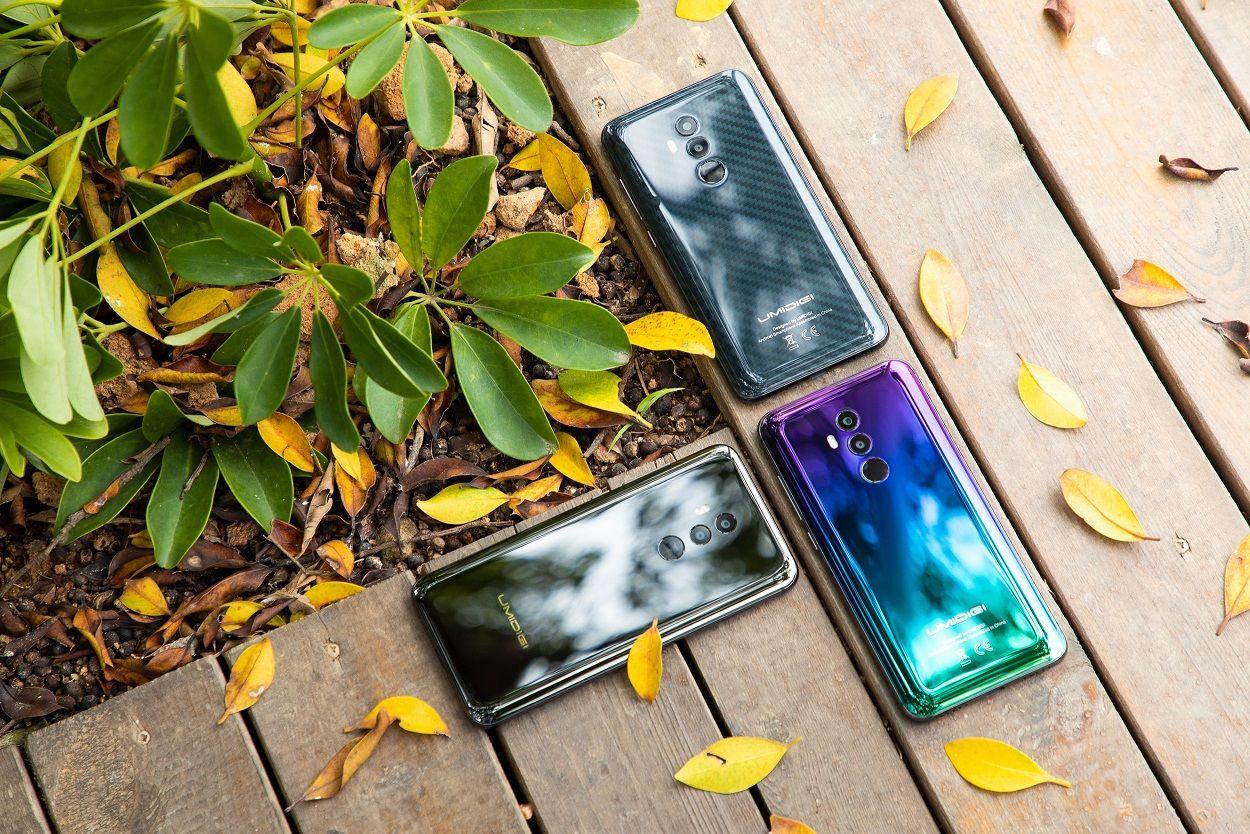 Smartphonesmartphonewallpapersmartphonesmartphonehacks