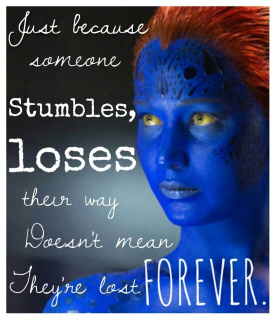 x men quotes - photo #5