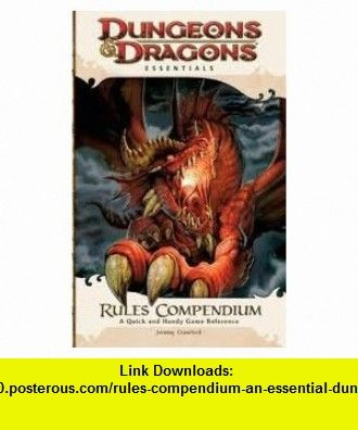 Dungeons And Dragons 4th Edition Books Pdf