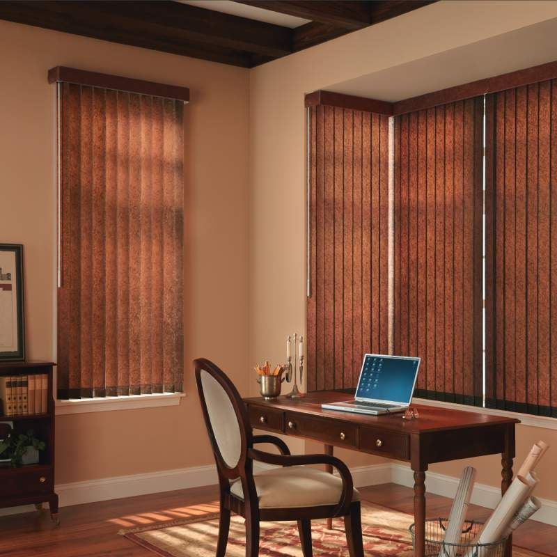 every fabric budget blinds value vertical for