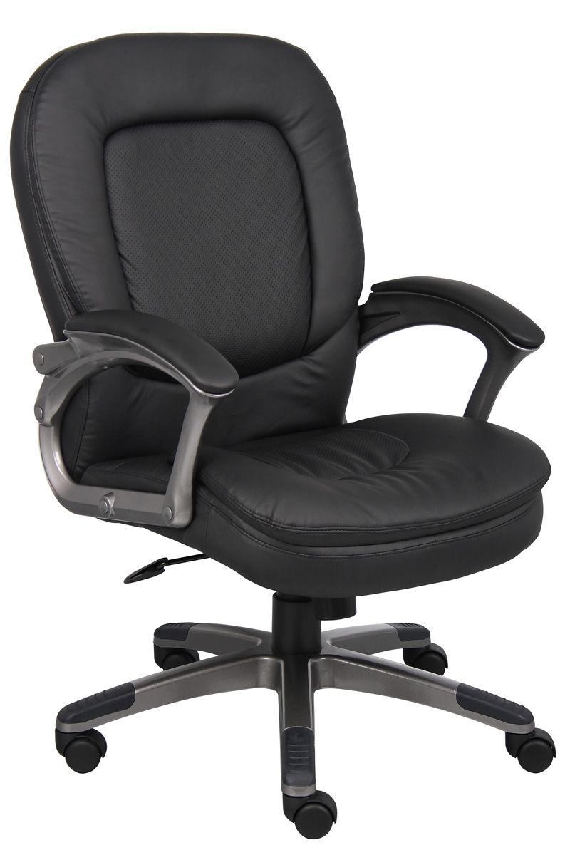 Schreibtisch Stuhl Kissen Moderne Zimmer Stuhle Burostuhl