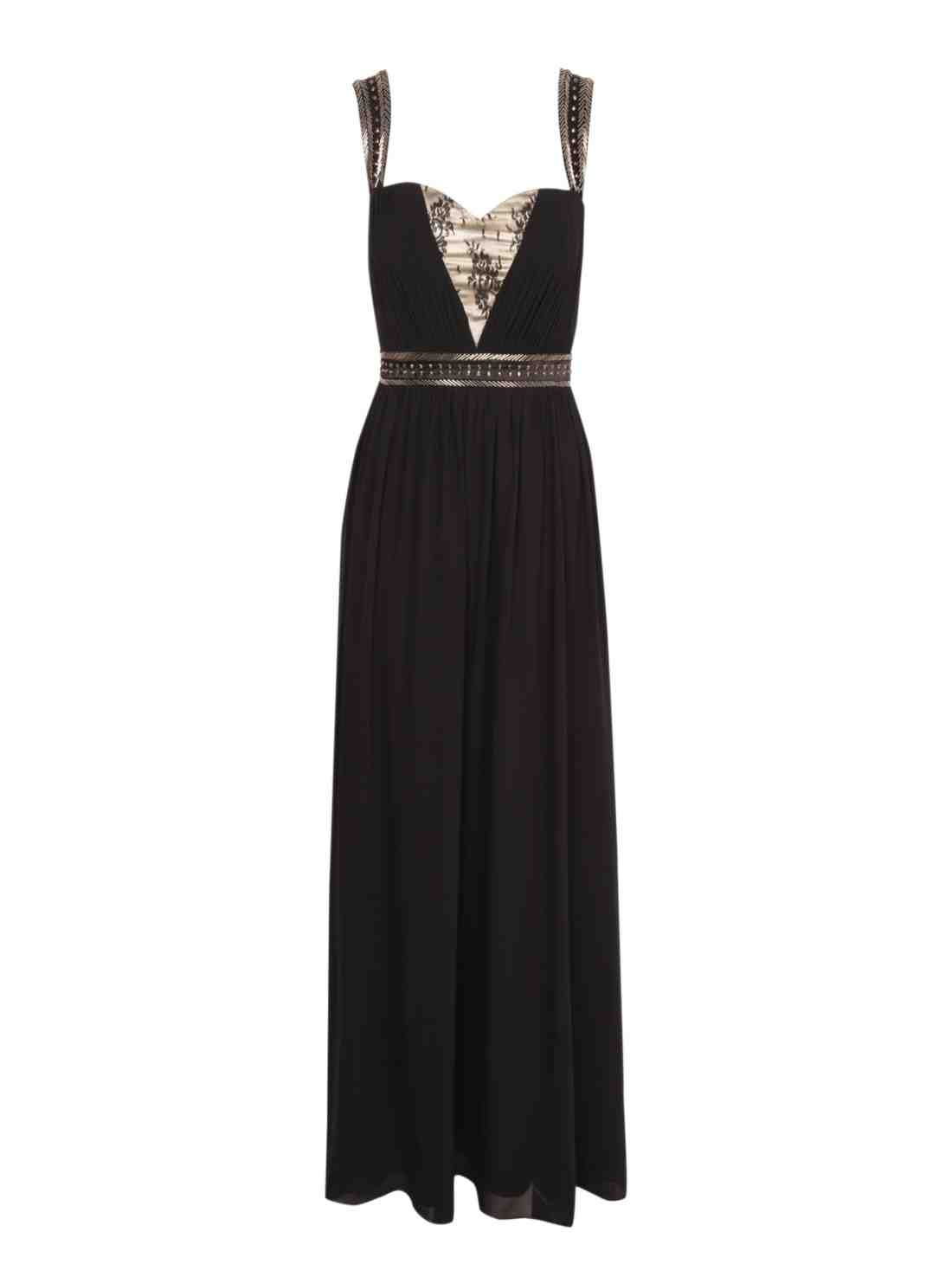 Lace detail maxi dress dresses shop by item clothing jane