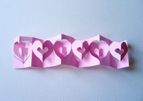 frise-popup-multi-coeurs-roses.JPG
