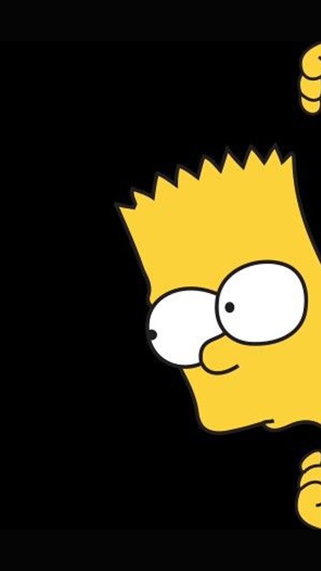 Follow Me Instagram Junninho Will Simpsons Art Simpson