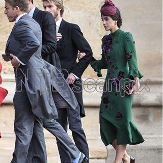 royal weddings imagemarlene mcconnell  royal wedding