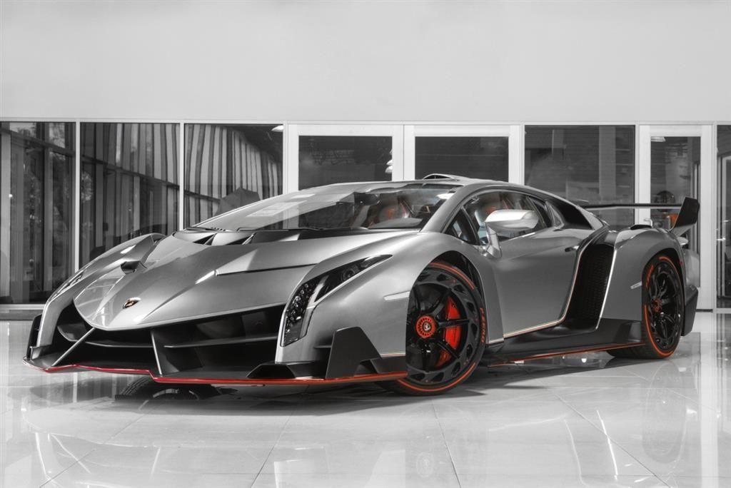 Buy This 2014 Lamborghini Veneno For Sale On Dupont Registry Click