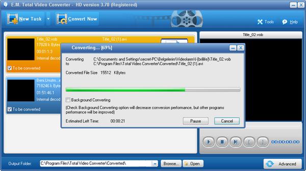 cool record edit pro 8 5 1 serial key free download | pozdphalwi