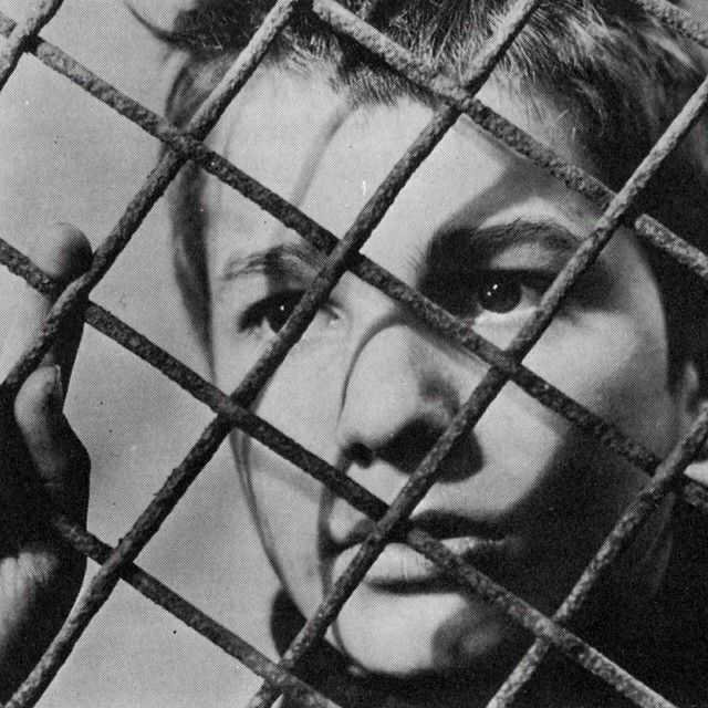 The 400 Blows Which Was Featured In Our French Cinema Now Series 6 Years Ago French New Wave Francois Truffaut French Cinema