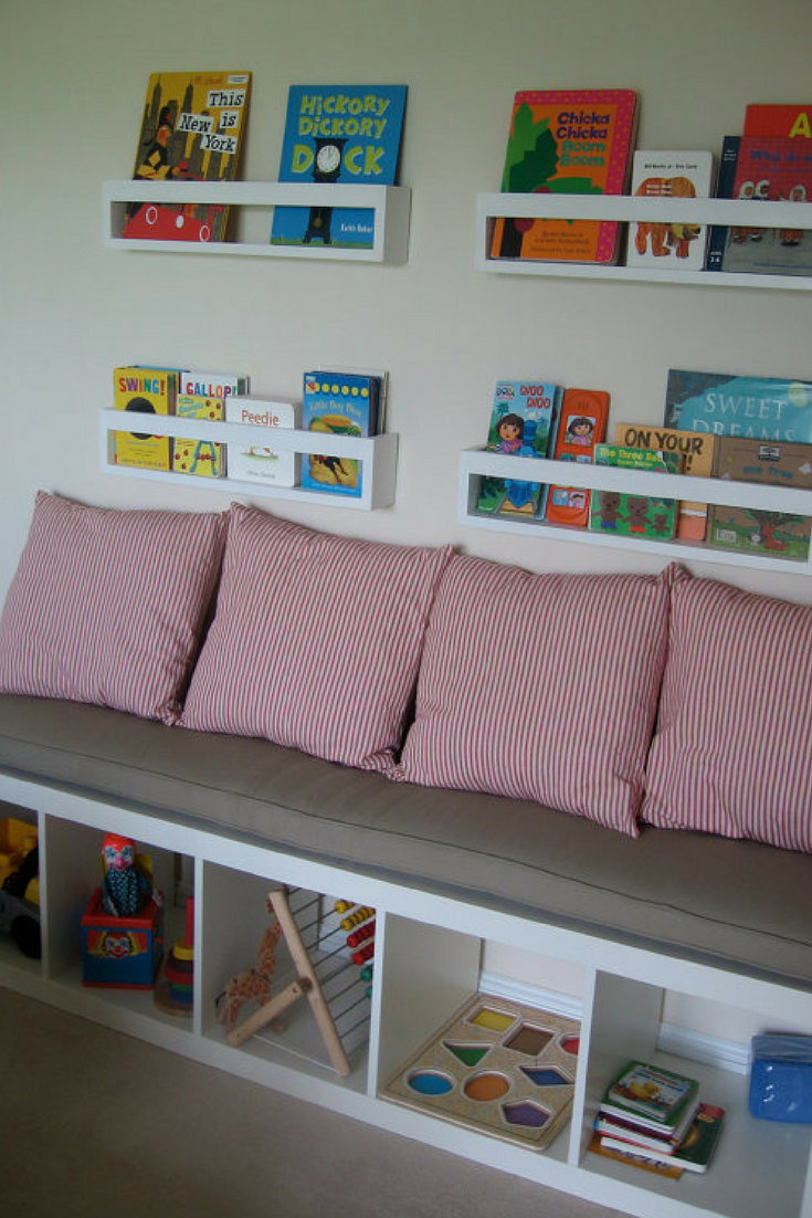 ideas bench seat cushions home design ikea window
