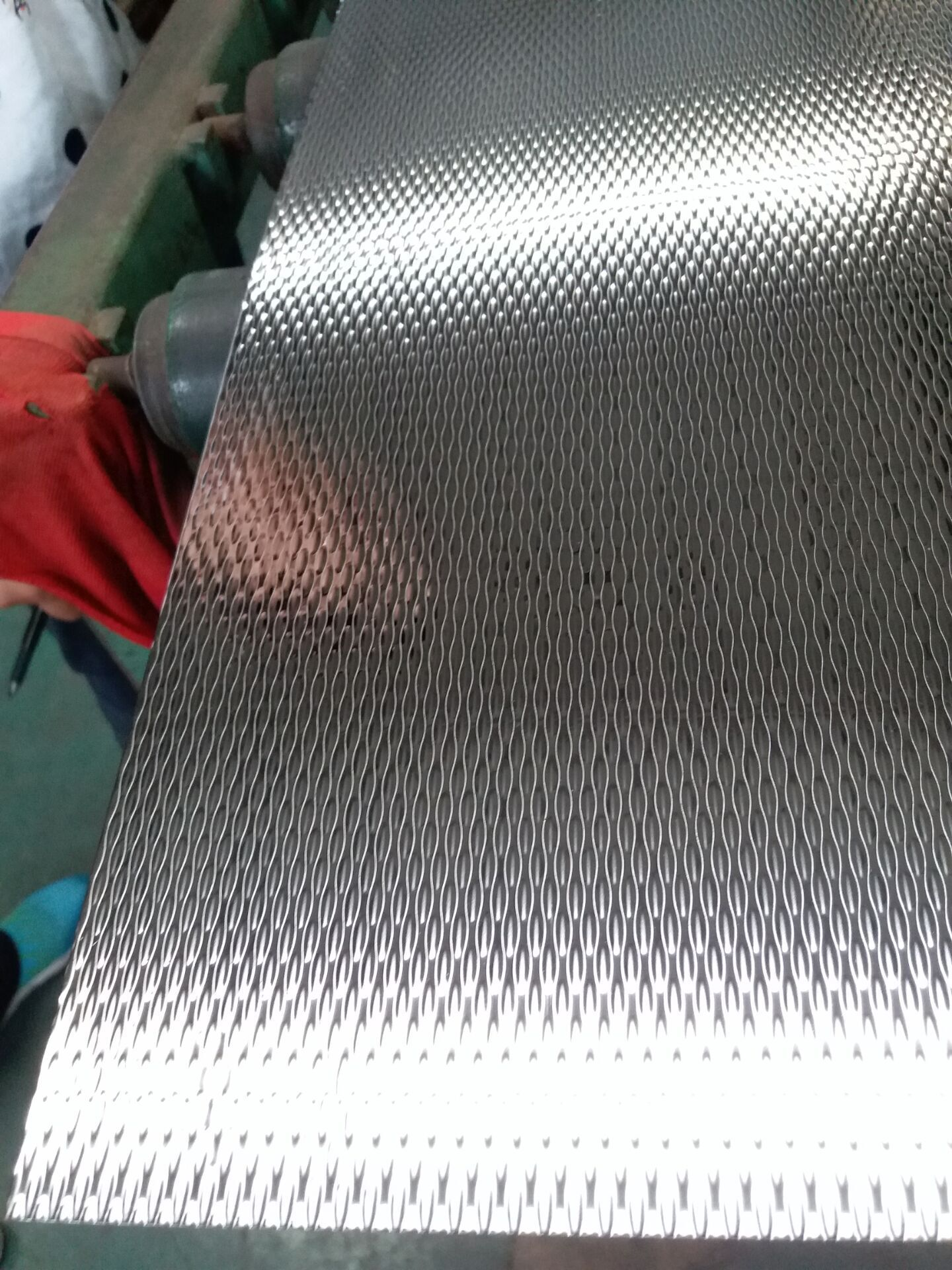 No 8 Finish 5wl Stainless Steel Sheet Stainless Steel Panels Stainless Steel Sheet Stainless Steel Sheet Metal