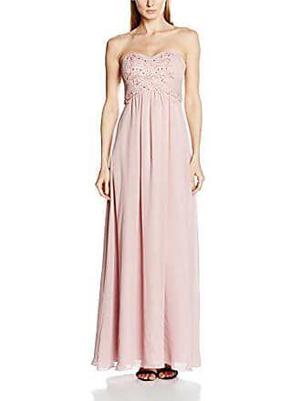 vera mont damen 2552/5000 party  und abendkleider  abendkleid kleider neues kleid