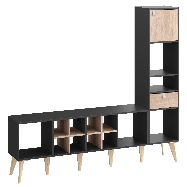 Epingle Par Rukovoditel Sektora Sur Entree Meuble Rangement Cube Rangement Decoration Maison