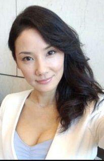 「Kijima Airi」おしゃれまとめの人気アイデア Pinterest yang liu