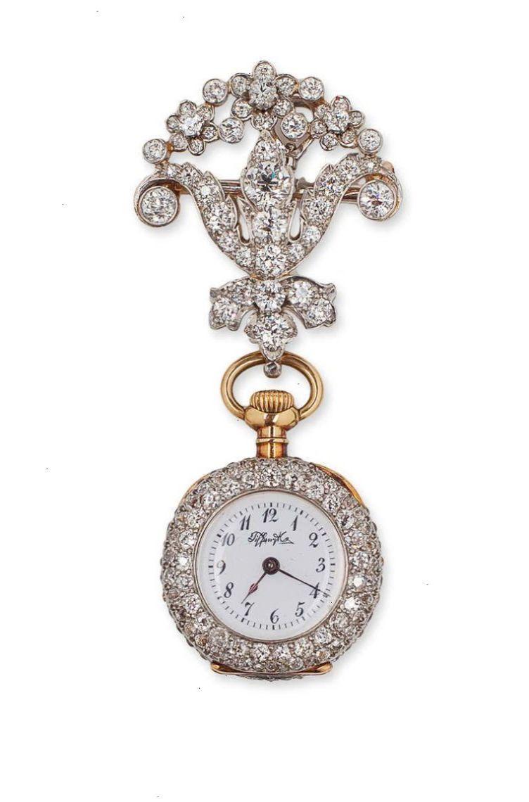 f660fdd2ce2 Diamond Pendant Designs Tanishq Effy Rose Gold Diamond Pendant Jóias De  Luxo