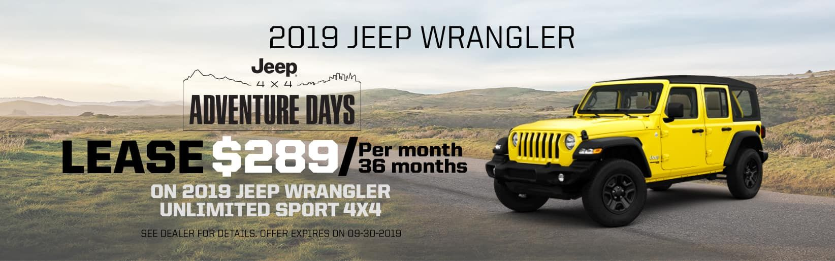 Pin By Karl Malone Chrysler Dodge J On Livin That Jeep Life