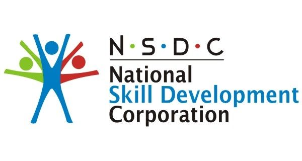 Company Name NSDC Job Role Architect Job Description This is a - director of development job description