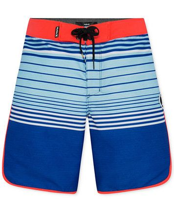 342811a5e84d1 Hurley Peter Board Shorts, Toddler Boys (2T-4T) | macys.com | To Buy ...