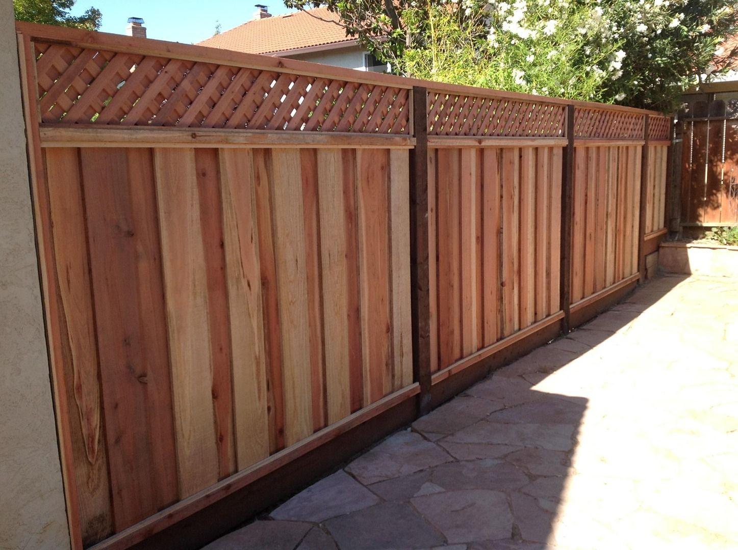 Gallery backyard fences outdoor storage outdoor