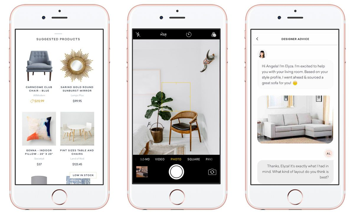 17 Must Have Interior Design Apps For Iphone Android Updated Interior Design Apps Best Interior Design Apps App Home