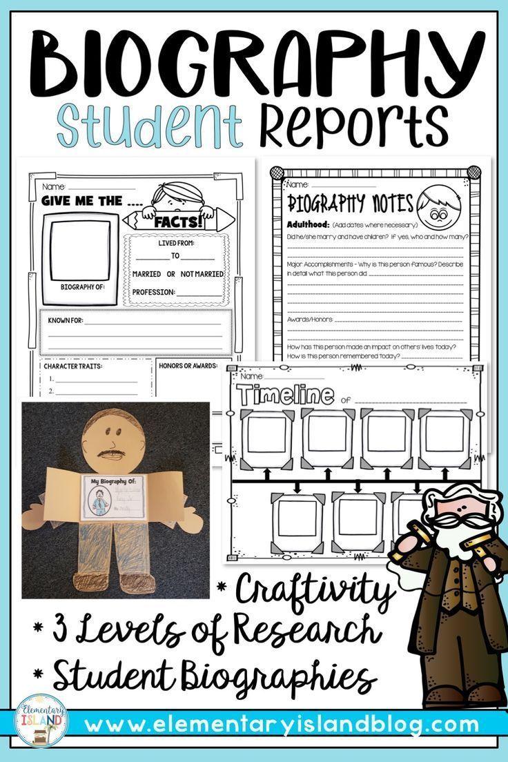 Teacher report writing help