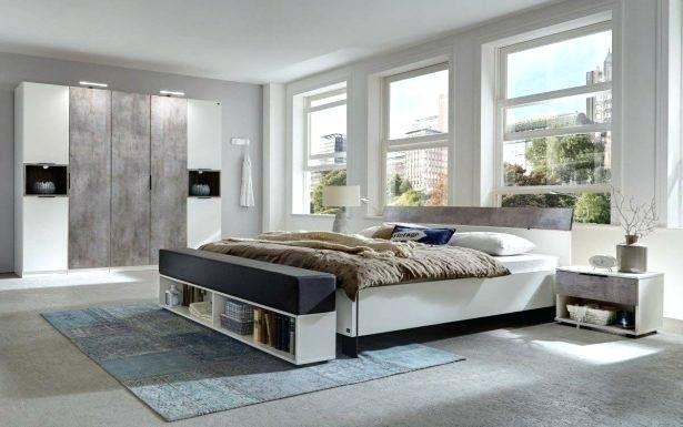 Ikea Schlafzimmer Gebraucht
