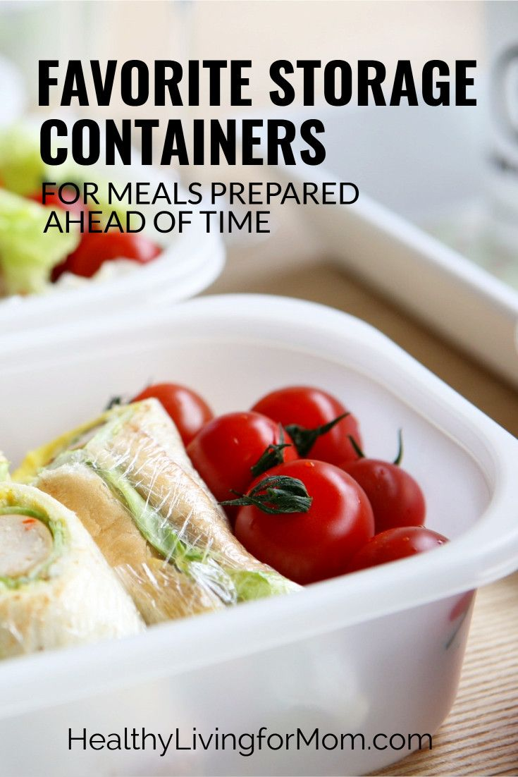 Make dishes last meal prep storage tips some containers do not make dishes last meal prep storage tips some containers do not keep food fresh forumfinder Choice Image