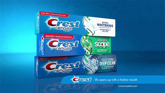 photo relating to Crest Coupons Printable referred to as Crest Coupon codes Application Oral-B Magic Timer Crest whitening