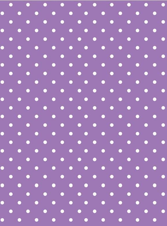 Iphone wallpaper celltablet wallpapers pinterest wallpaper search results for purple polka dot iphone wallpaper adorable wallpapers voltagebd Images
